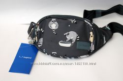 Барсетка, поясная сумка, женская сумка