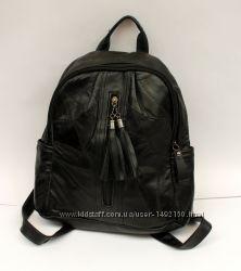 2f89ebabdffc Рюкзак, ранец, кожаный рюкзак, женский рюкзак, 450 грн. Рюкзаки ...