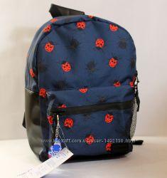Рюкзак, ранец, городской рюкзак, спортивный рюкзак, для ребенка