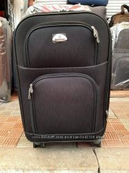 Чемодан, маленький чемодан, валіза, дорожный чемодан
