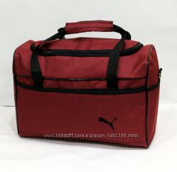 a8743e112d74 Сумка, сумка дорожная, спортивная сумка, ручная кладь, сумка на чемодан