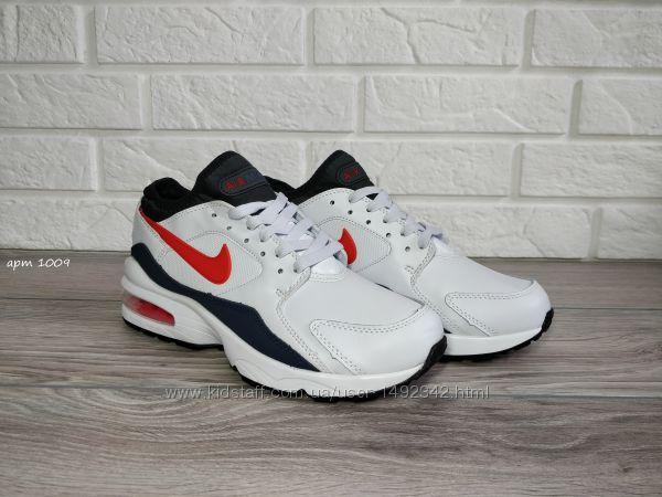 Кроссовки Nike Air Max размер 41-45
