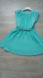 Платье   Mayoral  9-10 лет идеальное состояние