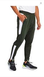 Стильные спортивные штаны Puma. Оригинал.