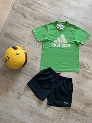 Футболочка Adidas. Оригинал.