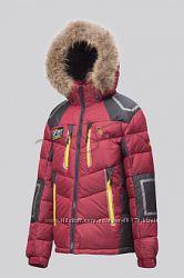 Куртка BILEMI 613671