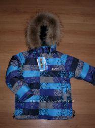 Зимняя куртка Donilo