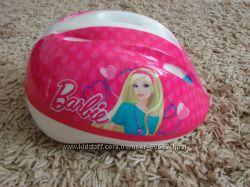 Шлем с Барби