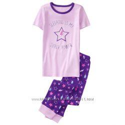 48cb90e4f05c Детские пижамы и ночнушки Crazy8 - купить в Украине - Kidstaff
