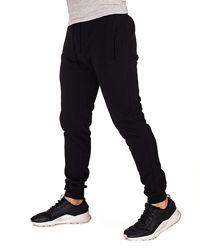 Спортивные зимние мужские штаны Nike, Reebok, Adidas, Puma, NB. Разные цвета