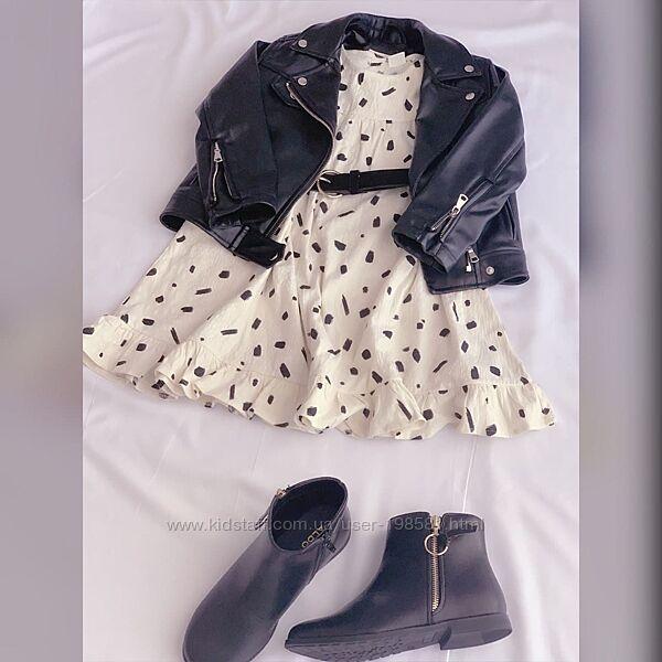 красивое платье для принцессы