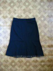 стильная юбка, юбочка - & Other Stories - 38Eur - наш 44р