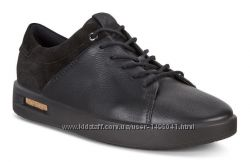 Туфли ECCO 38, 39 размер