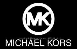 Выкуп Michael Kors с официального сайта. Без комиссии. Мгновенно