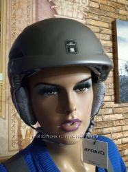 Шлем женский Gioro lure р. M