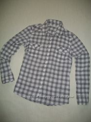 Рубашка фирмы Colin&acutes