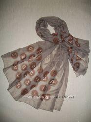 Стильный шарф палантин от Rader