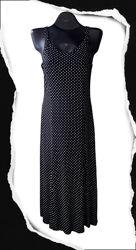 Платье/сарафан Dorothy Perkins
