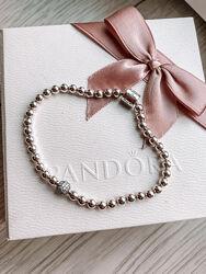 Браслеты Pandora Пандора Оригинал