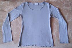 Кофта от пижамы Next на девочку 10 лет
