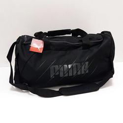 Оригинальная спортивная сумка Puma FTBPlay Medium bag