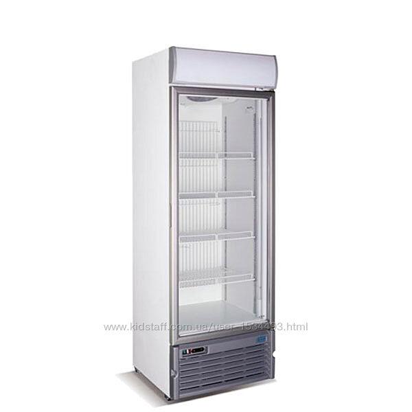 Аренда холодильника  Днепр, прокат холодильной витрины, морозильного ларя