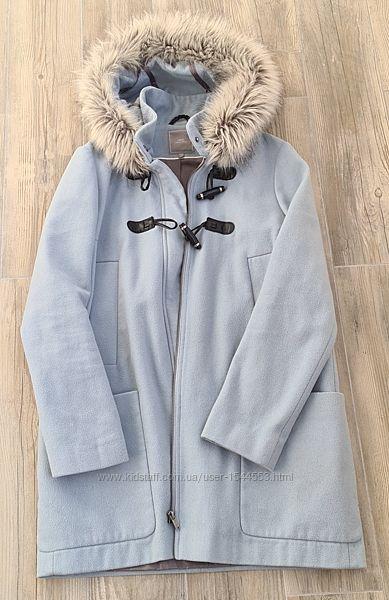 пальто р12 Next