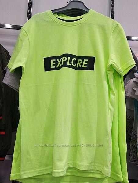 Футболка для мальчика, футболочка для мальчика, футболка детская, футболка