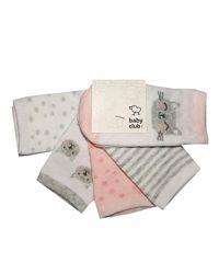 Носки для девочки, носки c&a, носочки для девочки c&a