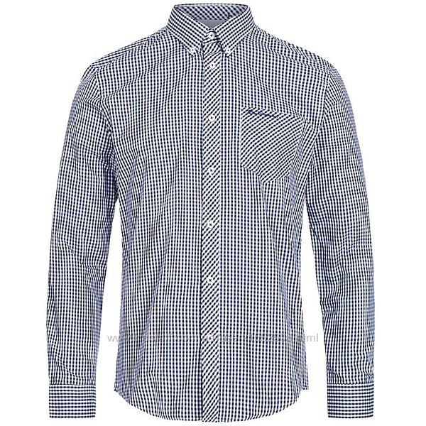 Ben Sherman shirt рубашка S