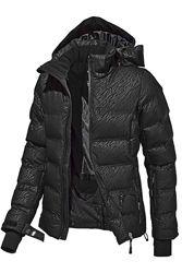 Куртка лыжная система RECCO мембрана 10000мм CRIVIT PRO. Германия