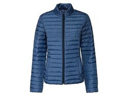 Женская супер легкая куртка оригинальной расцветки ESMARA.