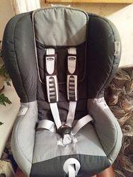 Автомобильное кресло BRITAX ROMER Duo isofix 9-18 кг