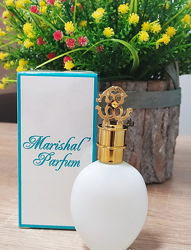 Ваши любимые ароматы под заказ