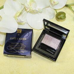 Тени для век Estee Lauder Pure Color Envy, 14 Magnetic rose, оригинал