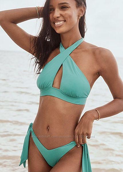 Новый купальник Victorias Secret размер S, M
