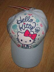 Кепка для Hello Kitty Ponny Щенячий патруль