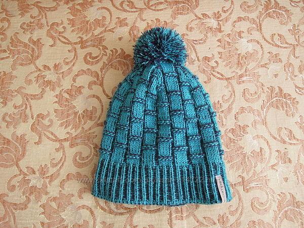 Зимние шапки Lenne