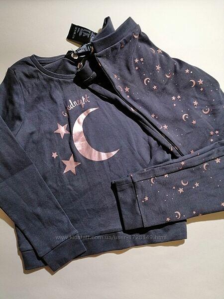 Піжама H&M пижама