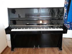 Фортепиано Украина