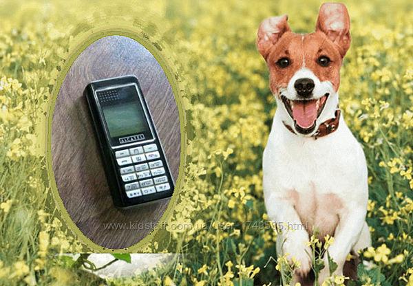 Мобильный телефон Alcatel OT E252 новая зарядка