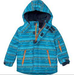 Куртка TOPOLINO Германия Оригинал по супер цене