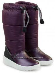 Зимове взуття - Ессо, Superfit