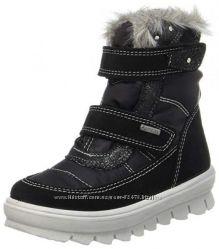 Зимове взуття по суперцінам - Ессо, Superfit 31-35рр