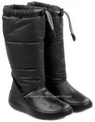 Зимові черевики, чоботи Ессо, Superfit - 31-35рр - низькі ціни