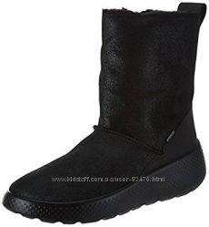 Зимові чоботи Ессо, Geox, Superfit - різні моделі - 36-41рр