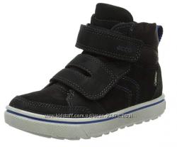 Обувь осенняя - ботинки - Ессо 9359a58665e39