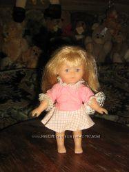 Реплика Corolle Doll Mademoiselle Mini Corolline СКИДКА