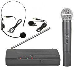 Радиомикрофон Shure SH-200 sm 58 beta 58 для ведущих, пения, вокала караоке
