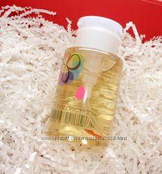 Beauty Blender Cleanser - засіб для очищення спонжів. Оригінал. США
